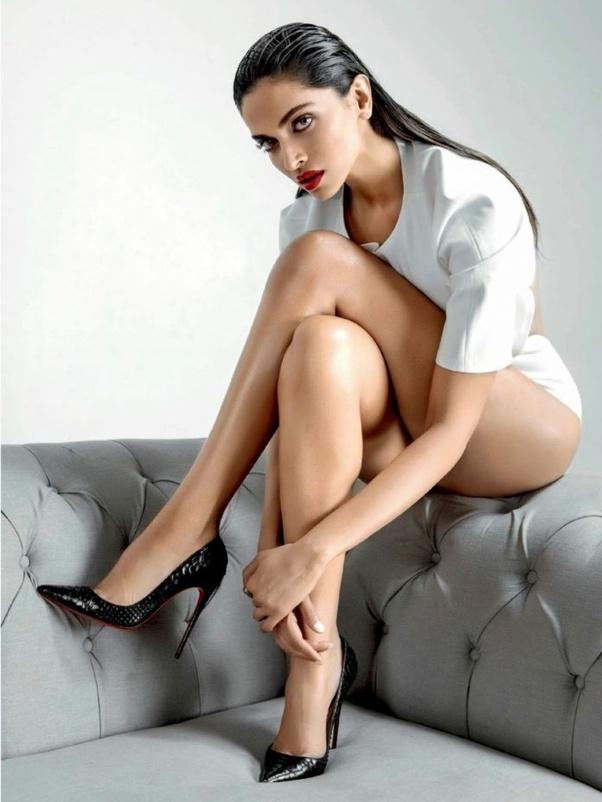 Most beautiful Bollywood actresses Deepika Padukone