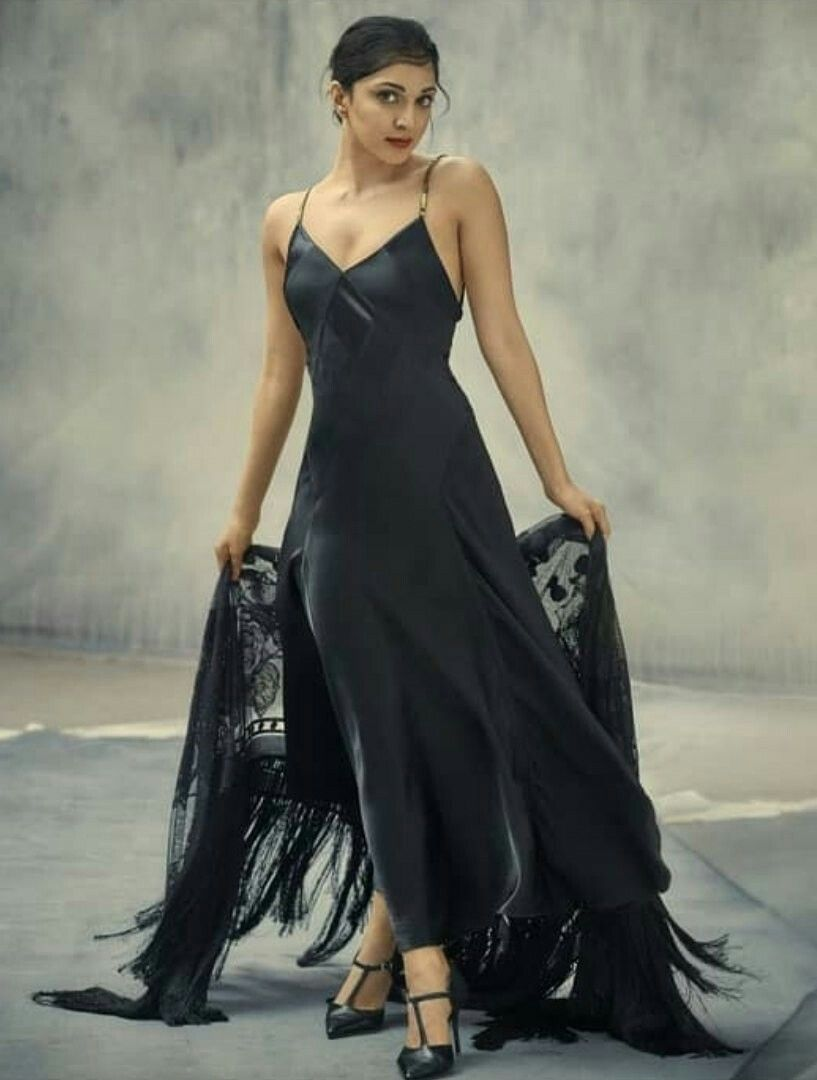 Most beautiful Bollywood actresses Kiara Advani