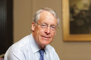 S. Robson Walton - Richest person in the world