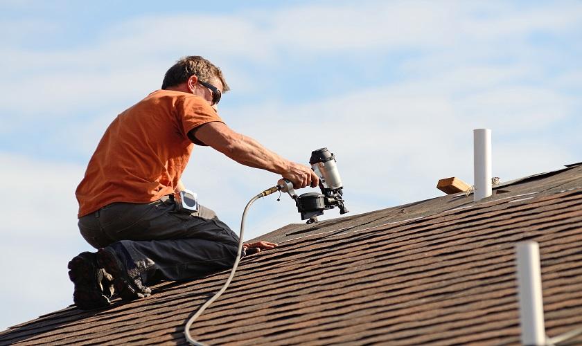Roof-Restoration 1