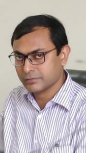 Dr Anshul Gupta Sushma Clinic
